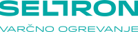 Logotipslogan_podpisan_DT